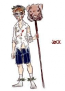 gallery/jack drawing